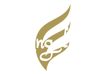 Angelus Group